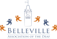 Belleville Association of the Deaf